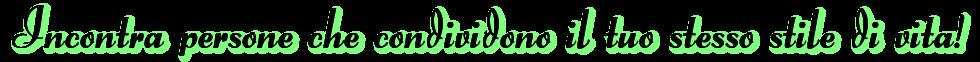 siti di incontri in Beaumont TX ragazza incontri giochi online